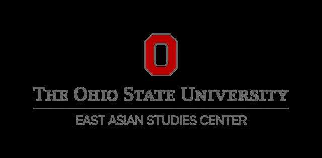 Ohio_State