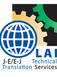 LAI Technical Services