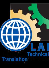 LAI Technical Services