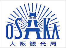 OSAKA CONVENTION & TOURISM BUREAU