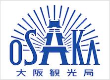 OSAKA CONVENTION & TOURISM BUREAU