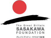 Sasakawa