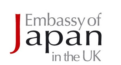 Embassy UK