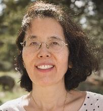 Akiko Sasaki-Summers