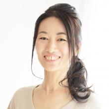 Yoshiko Fujiwara