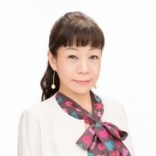 Hiromi Kudo