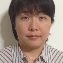 Junko Ichikawa