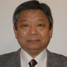 Katsuhiko Yoshida