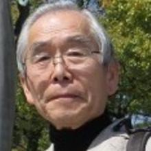 Kunihiko Nagatani