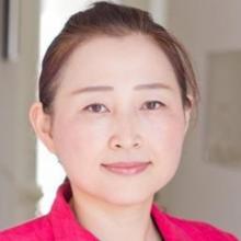 Mayumi Yabuta