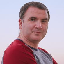 Paul Koehler