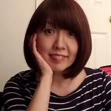 Saemi Hirayama