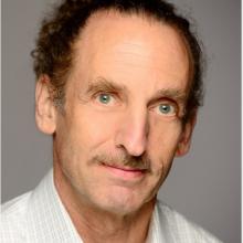 Rick Weisburd