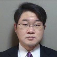 Kenji Nagahara