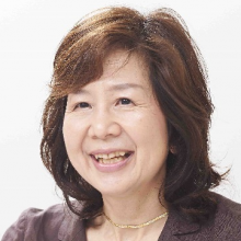 Kazuko Enda