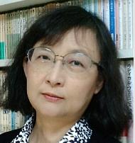 Sakino Takahashi