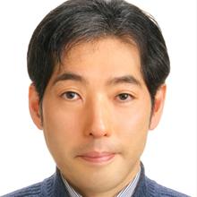 Hideshi Otsuka