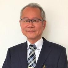 Tatsuo Yabe