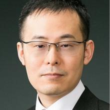 Tomohiro Umeda