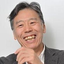Yukio Naruse