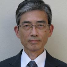 Michihito Murata