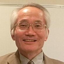 Shinichiro Tsujitani