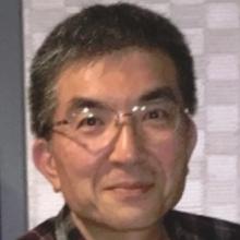 Norio Sugiyama