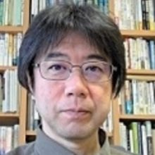 Akira Iwasaka