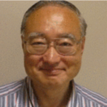 Shuichi Yamakawa