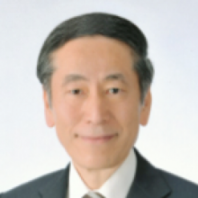 Kiyohide Okamoto