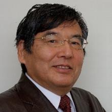 Masaki Miyata