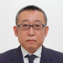 Naoyoshi Takiguchi