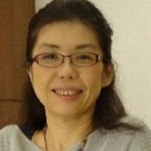 Yumiko Fukai