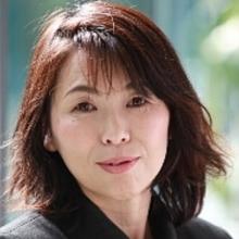 Reiko Imayoshi