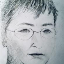 Hiroko Moore