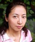 Naoko Azuma