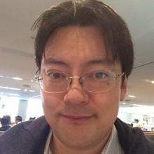 Ryosuke Nagao