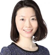 Shiho Koizumi