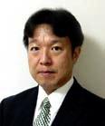 Takaaki Saito